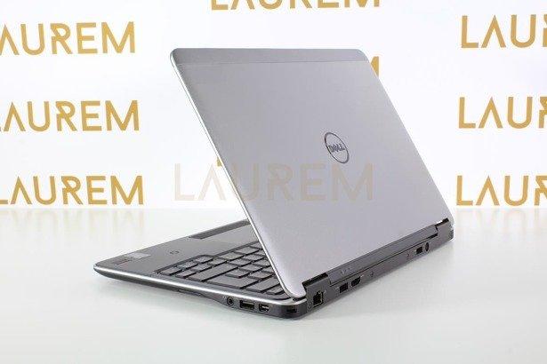 DELL E7240 i7-4600U 8GB 120GB SSD
