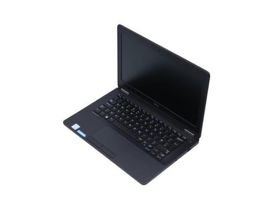DELL E7270 i7-6600U 8GB 240GB SSD FHD WIN 10 HOME