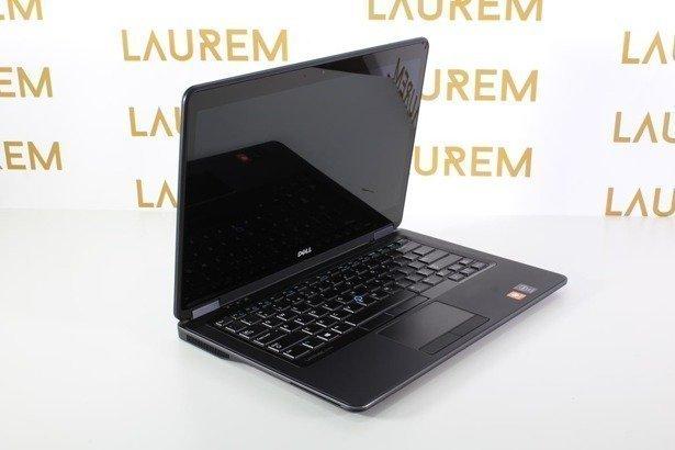 DELL E7440 DOT. FHD i5-4300U 4GB 240SSD WIN 10 HOME