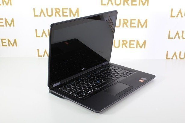 DELL E7440 DOT. FHD i5-4300U 4GB 320GB WIN 10 PRO