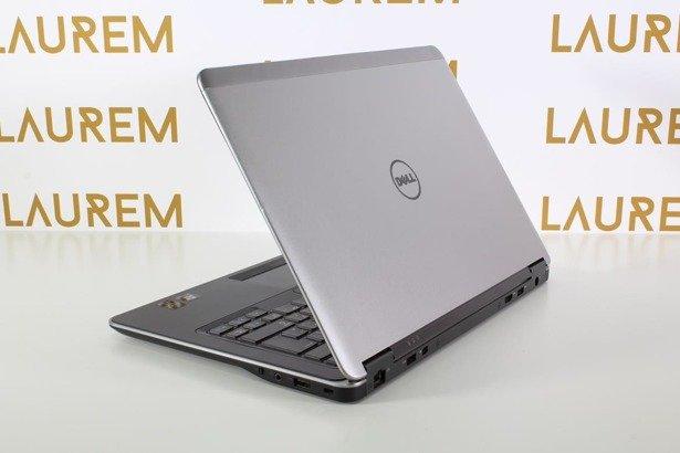 DELL E7440 i5-4300U 4GB 240GB SSD FHD
