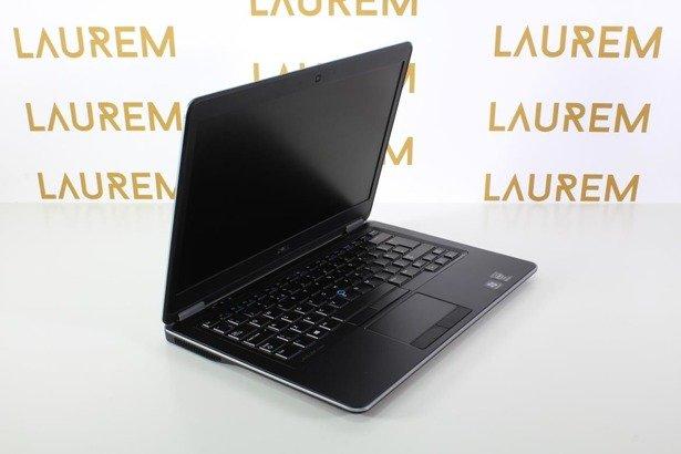 DELL E7440 i5-4300U 8GB 120GB SSD