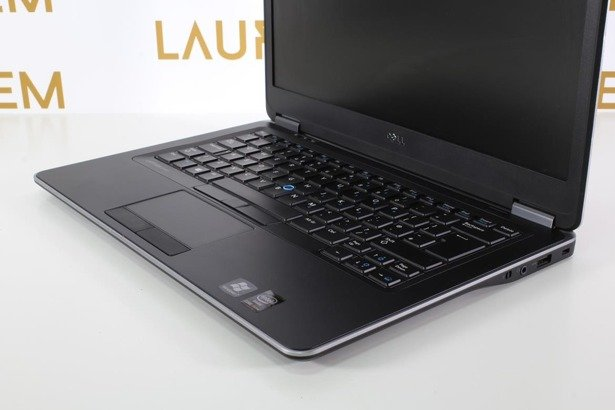 DELL E7440 i5-4300U 8GB 120GB SSD WIN 10 HOME