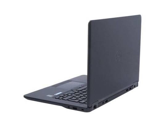 DELL E7450 i5-5300U 16GB 480GB SSD FHD 840M WIN 10 HOME