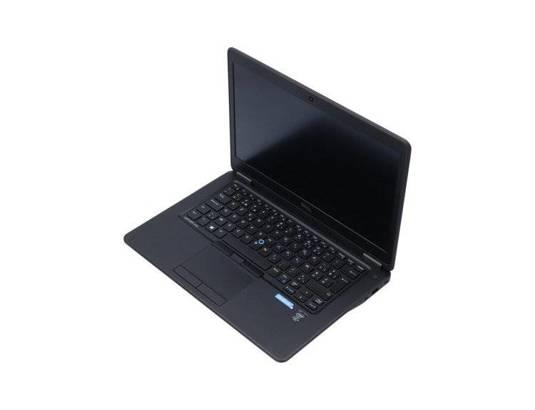 DELL E7450 i5-5300U 8GB 240GB SSD FHD 840M WIN 10 HOME