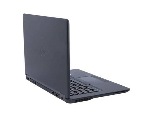 DELL E7450 i5-5300U 8GB 480GB SSD FHD 840M WIN 10 HOME