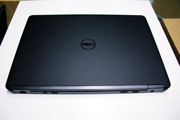 DELL E7450 i5-5300U 8GB 480GB SSD WIN 10 PRO
