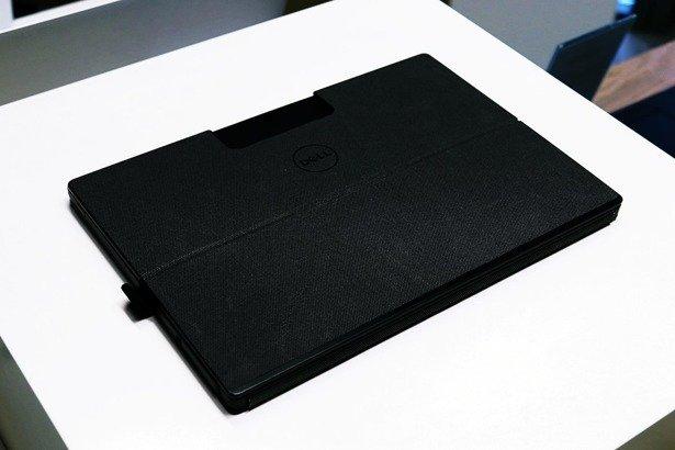 DELL LATITUDE 7275 M5-6Y75 8GB 256GB SSD FHD WIN 10 HOME