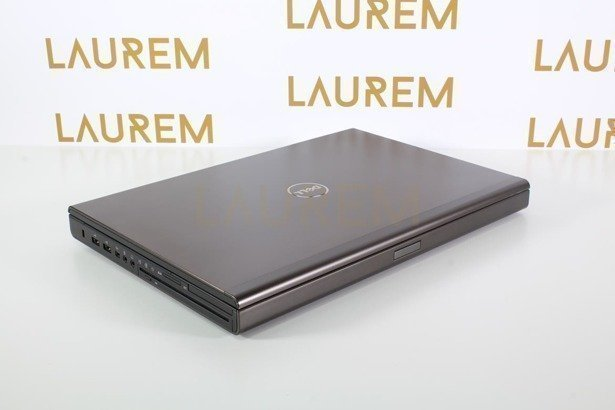DELL M4700 i5-3320 16GB 120SSD K1000M FHD
