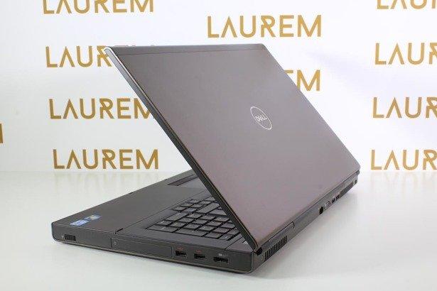 DELL M6700 i7-3740MQ 8/240GB SSD K3000M FHD WIN10
