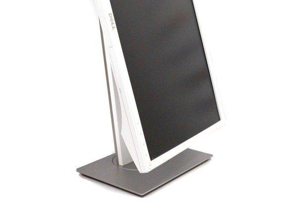 DELL P2217 22'' LED 1680x1050 HDMI Biały