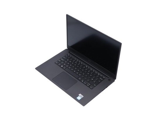 DELL XPS 15 9570 i9-8950HK 16GB 240GB SSD GTX 1050Ti FHD WIN 10 HOME