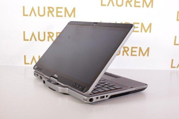 DELL XT3 TABLET i5-2520M 8GB 240GB SSD WIN 10 PRO