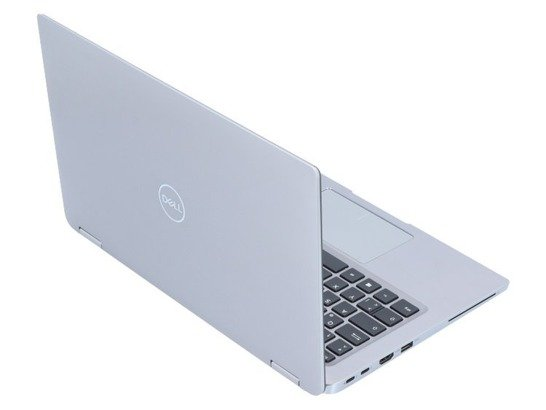 DOTYKOWY DELL 7400 2in1 i5-8265U 8GB 240GB SSD FHD WIN 10 HOME