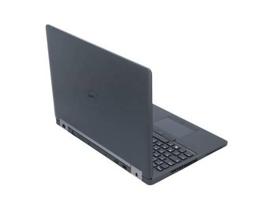 DOTYKOWY DELL E5570 i5-6300U 8GB 240GB SSD FHD WIN 10 HOME