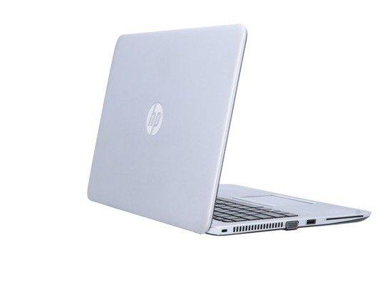 DOTYKOWY HP 840 G3 i5-6300U 8GB 240GB SSD FHD WIN 10 HOME