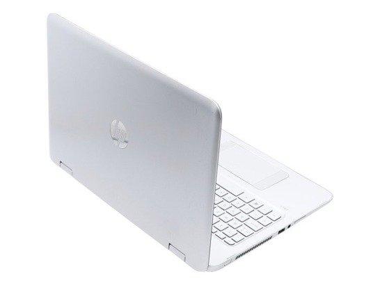 DOTYKOWY HP ENVY 15 X360 i5-5200U 8GB 240GB SSD FHD WIN 10 HOME