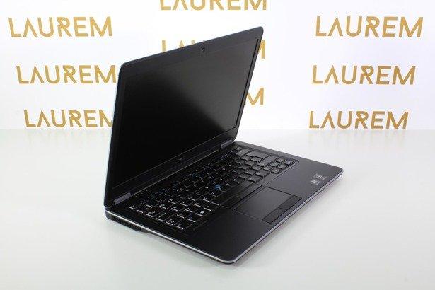 DUPLIKAT DELL E7440 i7-4600U 8GB 120GB SSD FHD WIN 10 HOME