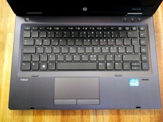 DUPLIKAT HP 6470b i5-3320M 8GB 120GB SSD WIN 10 HOME
