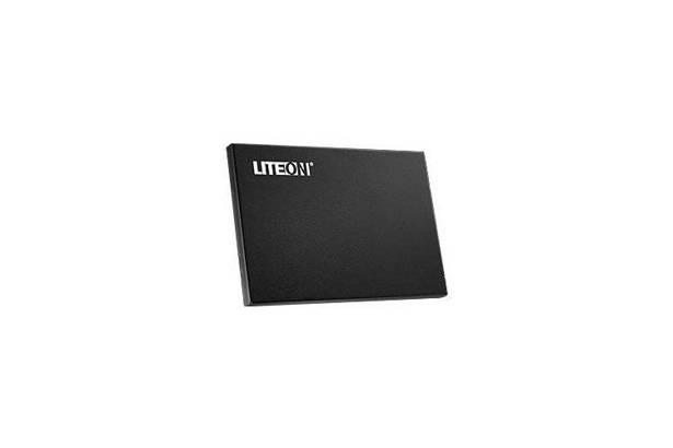 DYSK SSD LITEON MU3 240GB 2,5'' SATA III