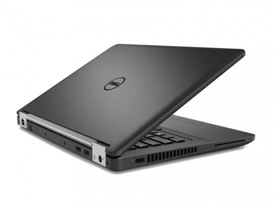 Dell E7470 i7-6650U 8GB 120GB SSD WIN 10 PRO
