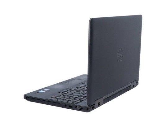 Dell Latitude E5540 i3-4030U 8GB 240GB SSD 1366x768 Klasa A Windows 10 Home