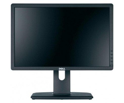 """Dell P1913 19"""" 1440x900 LCD"""