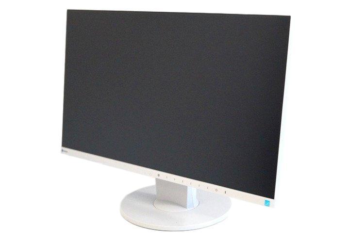 EIZO FlexScan EV2450 24'' 1920x1080 IPS LED HDMI DISPLAYPORT