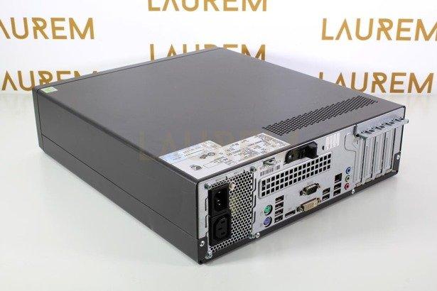 Fujitsu Esprimo E920 G1820 4GB 500GB