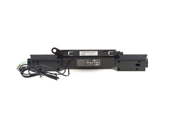 Głośniki Dell AX510 do 1908 P2210 P2211 U2410