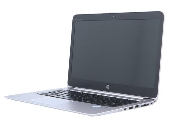HP 1040 G3 i7-6500U 8GB 240GB SSD 2K WIN 10 HOME