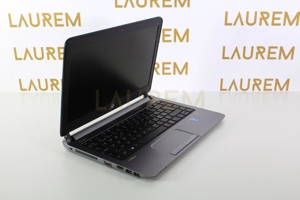 HP 430 i3-4005U 8GB 250GB WIN 10 HOME