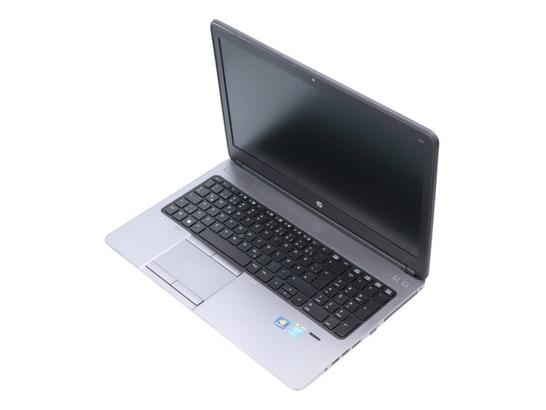HP 650 G1 i5-4200M 4GB 120GB SSD WIN 10 PRO