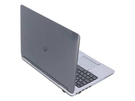 HP 650 G1 i5-4200M 8GB 480GB SSD