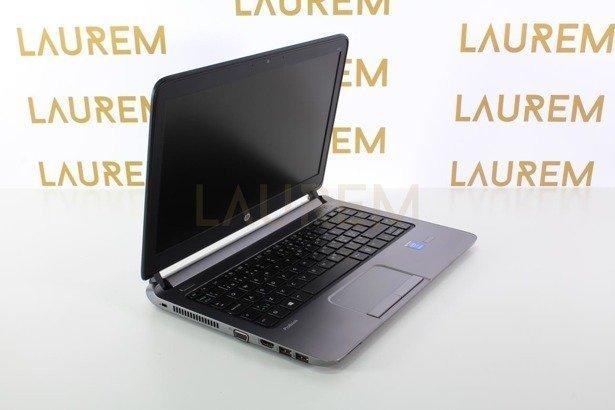 HP 655 AMD A8-4500M 8GB 120GB SSD WIN 10 HOME