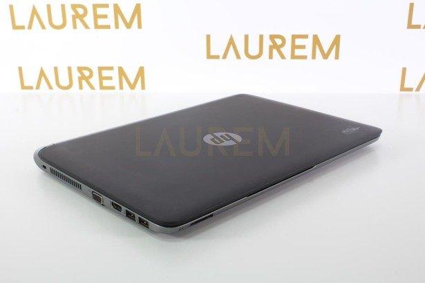 HP 655 AMD A8-4500M 8GB 250GB WIN 10 HOME