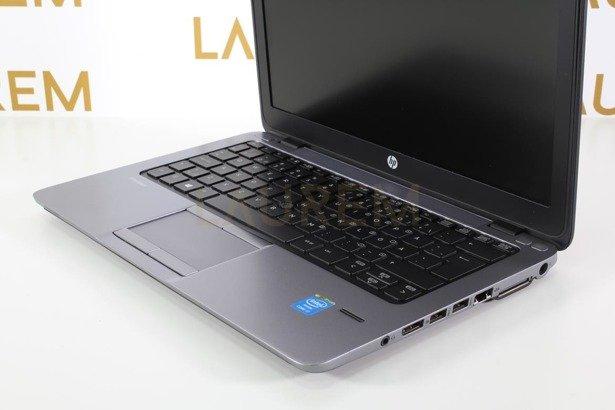 HP 820 G1 i7-4500U 4GB 256GB SSD WIN 10 PRO