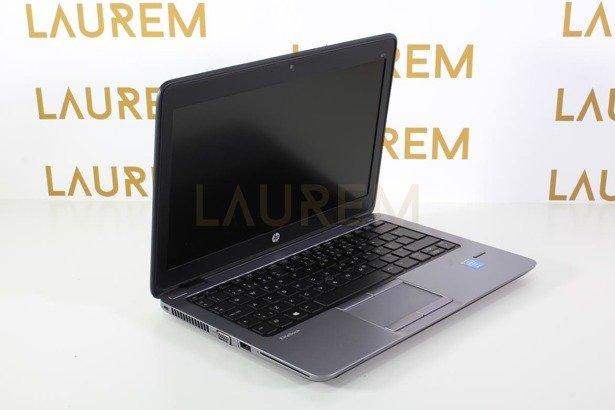 HP 820 G1 i7-4500U 8GB 120GB SSD WIN 10 PRO