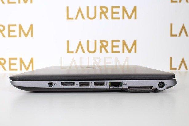 HP 820 G1 i7-4500U 8GB 250GB WIN 10 HOME