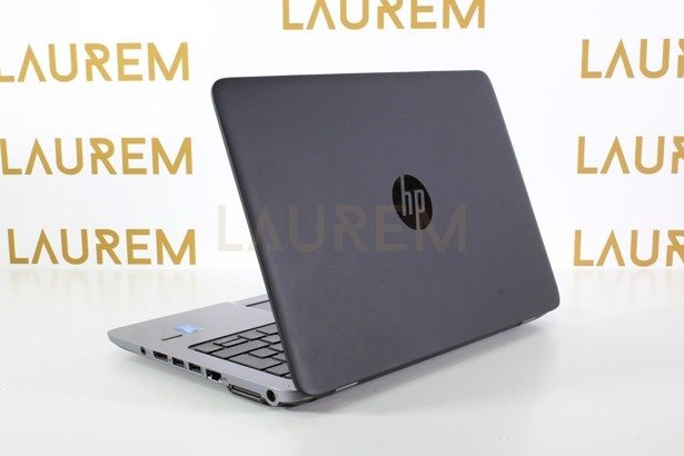 HP 820 G1 i7-4500U 8GB 256GB SSD WIN 10 HOME
