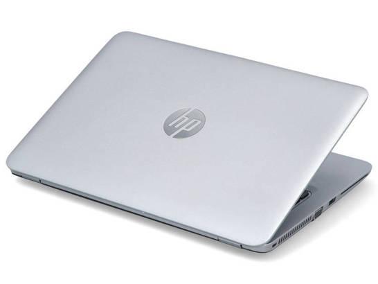 HP 820 G3 i5-6200U 8GB 240GB SSD FHD WIN 10 HOME