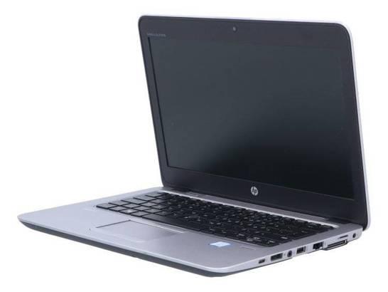 HP 820 G4 i5-7200U 8GB 240GB SSD WIN 10 HOME