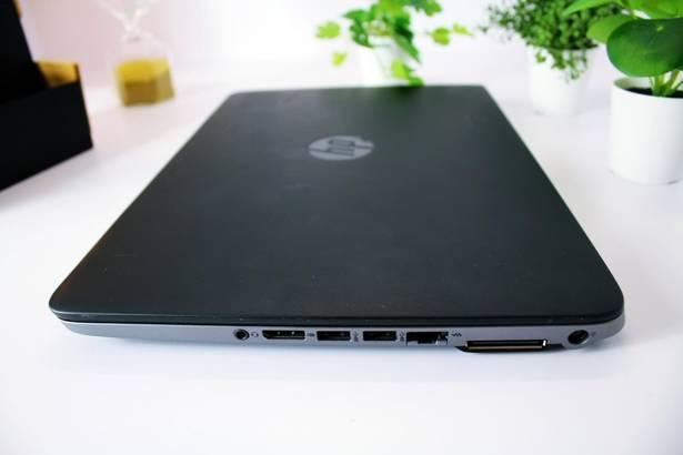 HP 840 G1 i5-4300U 8GB 120GB SSD HD+ WIN 10 HOME