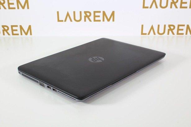 HP 840 G1 i5-4300U 8GB 120GB SSD WIN 10 HOME