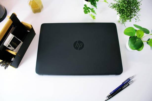 HP 840 G1 i5-4300U 8GB 256GB SSD HD+