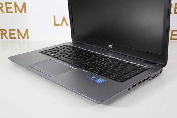 HP 840 G1 i5-4300U FHD 4GB 120GB SSD WIN 10 HOME
