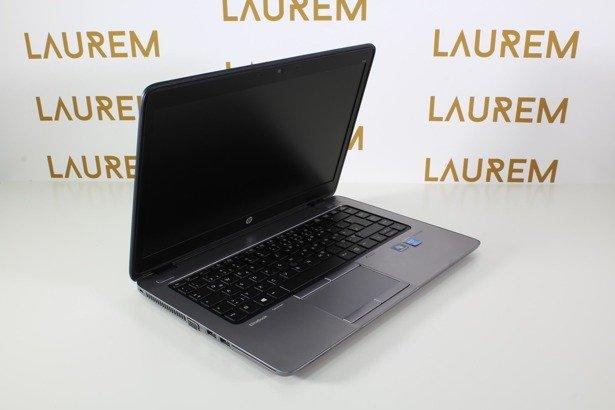 HP 840 G1 i5-4300U FHD 8GB 250GB WIN 10 PRO