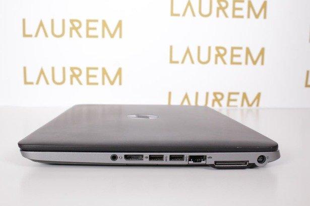 HP 840 G2 i5-5300U 8GB 240 R7 M260 WIN 10 HOME