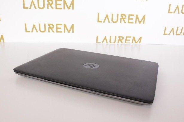 HP 840 G2 i5-5300U 8GB 240GB SSD HD+