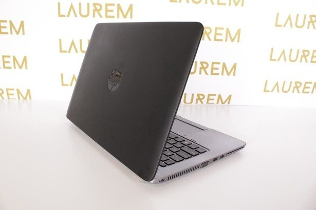 HP 840 G2 i5-5300U 8GB 240GB SSD WIN 10 HOME Radeon R7-M260